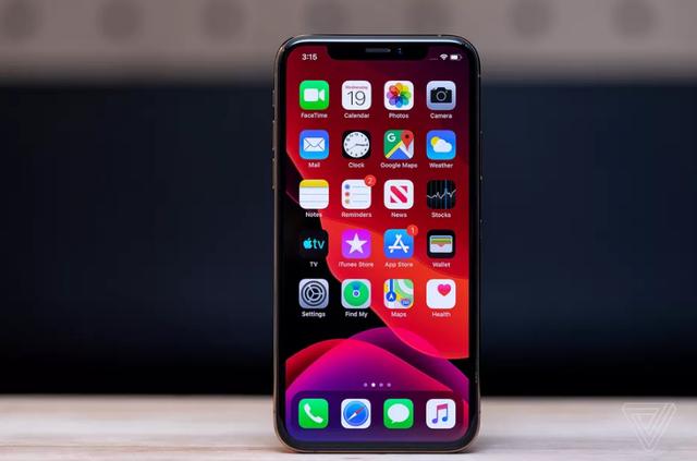 Apple ra mắt 3 mẫu iPhone 5G trong năm 2020, bán giá bao nhiêu? - 1
