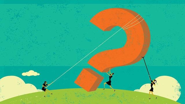3 từ mô tả bản thân bạn là gì? - câu hỏi tuyển dụng tưởng dễ mà khó - 2