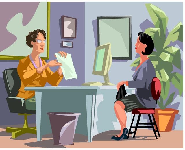 3 từ mô tả bản thân bạn là gì? - câu hỏi tuyển dụng tưởng dễ mà khó - 3