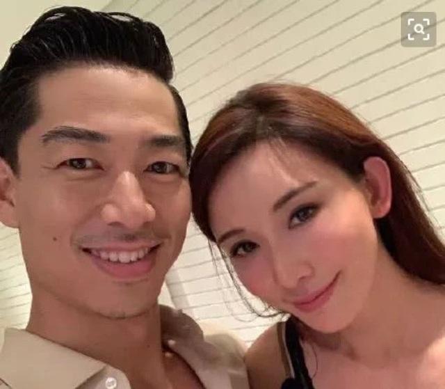 """Lâm Chí Linh hé lộ mối quan hệ với """"ông xã"""" sau đám cưới bất ngờ - 2"""