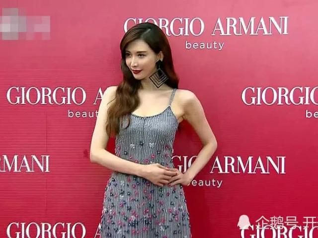 """Lâm Chí Linh hé lộ mối quan hệ với """"ông xã"""" sau đám cưới bất ngờ - 6"""