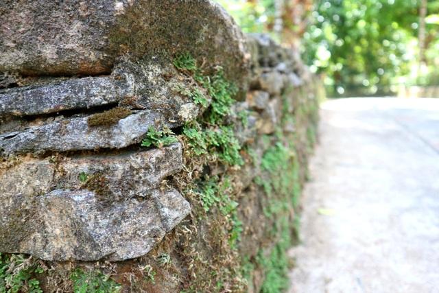 Khám phá làng cổ Lộc Yên