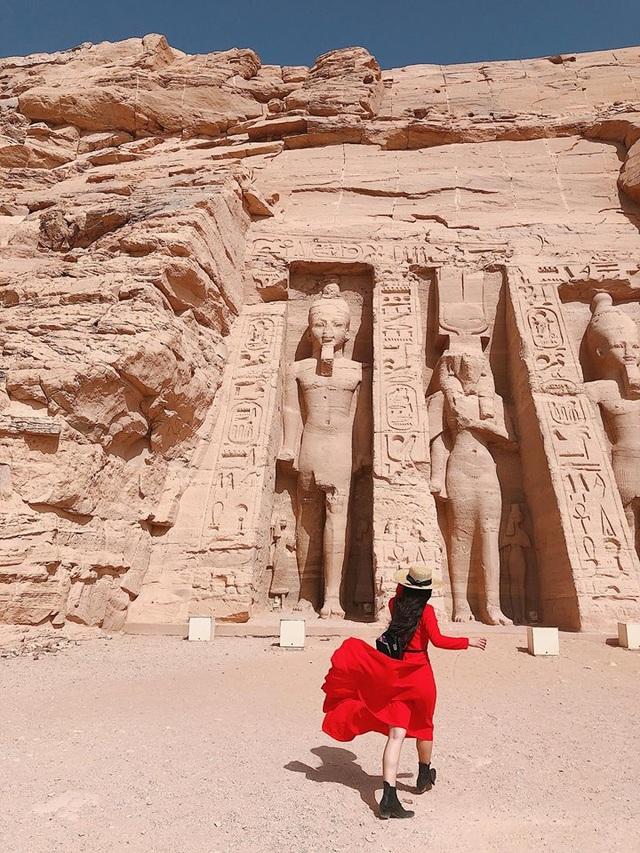 Học bí quyết chụp ảnh du lịch đẹp như tạp chí của cựu du học sinh Anh - 7