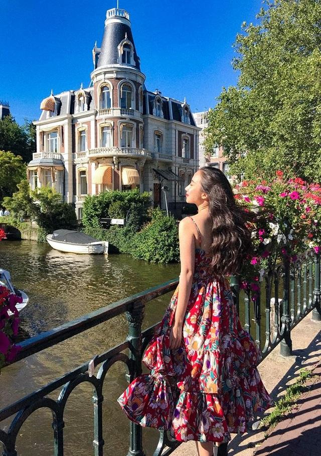 Học bí quyết chụp ảnh du lịch đẹp như tạp chí của cựu du học sinh Anh - 15