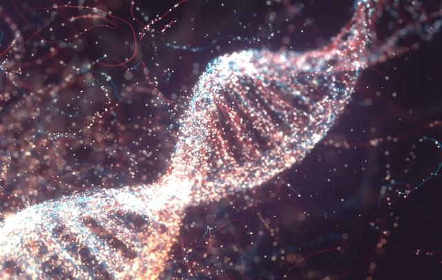Chỉnh sửa gene sắp được thử nghiệm trên con người lần đầu tiên để điều trị mù lòa - 1
