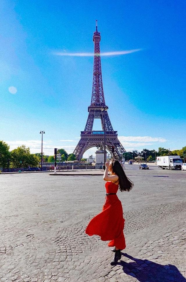 Học bí quyết chụp ảnh du lịch đẹp như tạp chí của cựu du học sinh Anh - 9