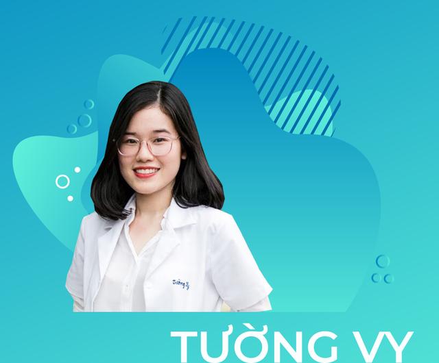 14 cô gái tài sắc Việt trên chuyến tàu giao lưu Đông Nam Á - Nhật Bản - 13