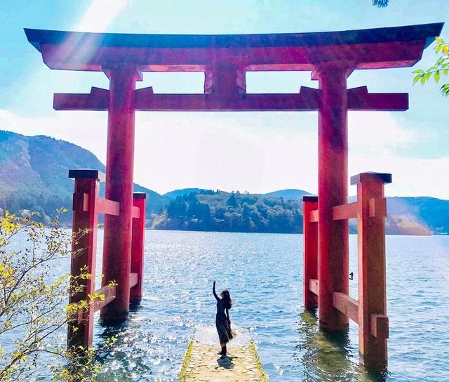Học bí quyết chụp ảnh du lịch đẹp như tạp chí của cựu du học sinh Anh - 14