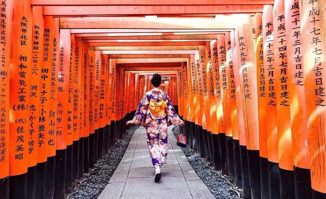 Học bí quyết chụp ảnh du lịch đẹp như tạp chí của cựu du học sinh Anh - 13