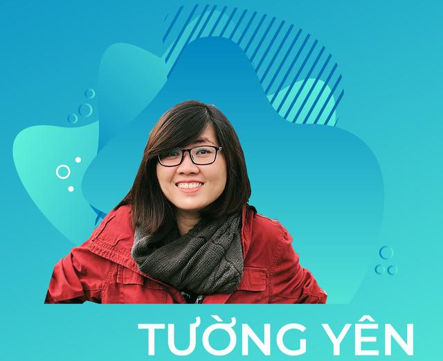 14 cô gái tài sắc Việt trên chuyến tàu giao lưu Đông Nam Á - Nhật Bản - 14