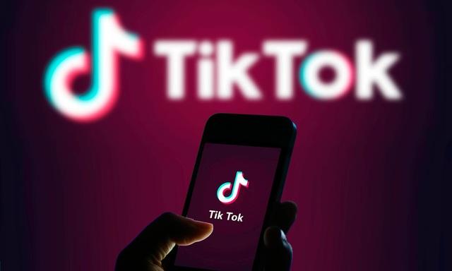 """""""Cha đẻ"""" mạng xã hội TikTok xác nhận đang phát triển smartphone của riêng mình - 1"""