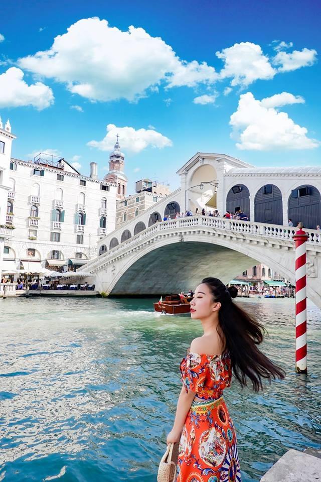Học bí quyết chụp ảnh du lịch đẹp như tạp chí của cựu du học sinh Anh - 18