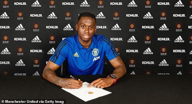 Các hợp đồng chuyển nhượng đã thành công tại Premier League hè 2019 - 8