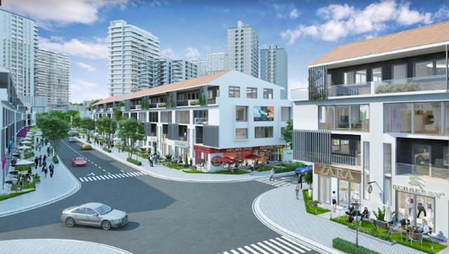 Giao nền sau 1 tháng: Nhơn Hội New City khẳng định cam kết với khách hàng - 3