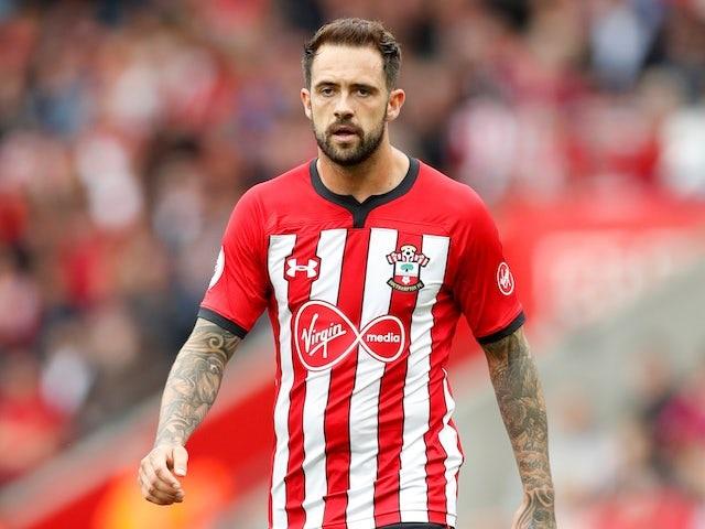 5 bản hợp đồng gây kinh ngạc lớn ở Premier League hè 2019 - 2