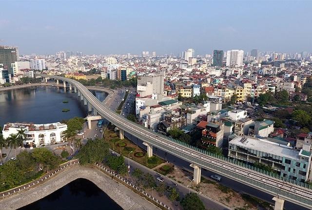 Hợp đồng EPC từ Trung Quốc: Hàng loạt bất ổn làm méo mó dự án - 1