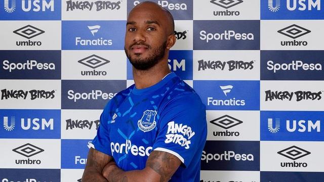 Các hợp đồng chuyển nhượng đã thành công tại Premier League hè 2019 - 5