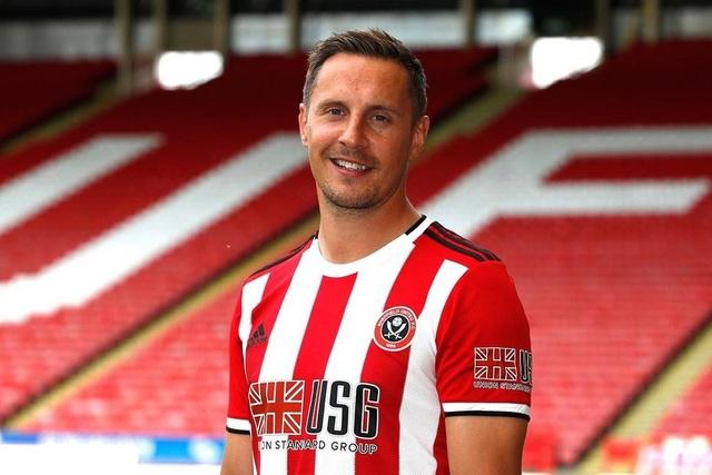 Các hợp đồng chuyển nhượng đã thành công tại Premier League hè 2019 - 9