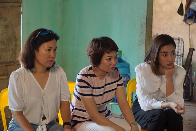 """Amway Việt Nam đồng hành cùng chương trình thiện nguyện trong chuỗi hành trình """"Người Đẹp Nhân Ái"""" năm 2019 - 1"""