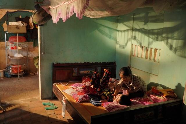 """Amway Việt Nam đồng hành cùng chương trình thiện nguyện trong chuỗi hành trình """"Người Đẹp Nhân Ái"""" năm 2019 - 4"""