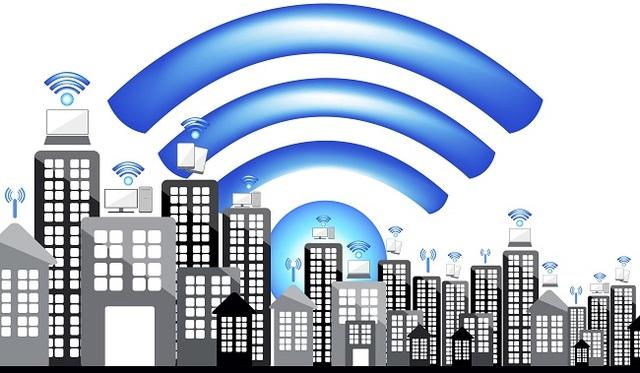 4 lý do phổ biến khiến mạng Wi-Fi nhà bạn chập chờn - 1