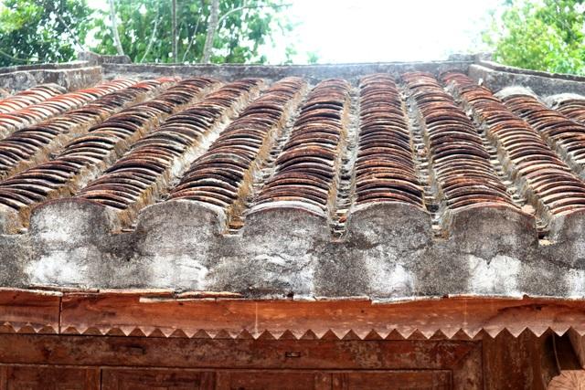 Khám phá làng cổ Hội An ở miền núi Quảng Nam