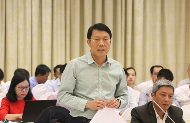 319 người Trung Quốc trong đường dây đánh bạc 10.000 tỷ, hầu hết cư trú... chui! - 1