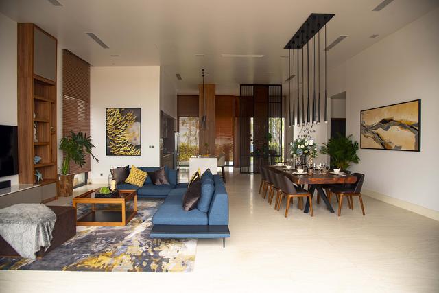 """Mövenpick Resort Waverly Phú Quốc – Yếu tố """"vàng"""" từ những thương hiệu hàng đầu - 3"""