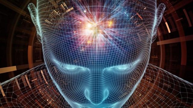 Tín hiệu não sẽ được giải mã thành văn bản trong tương lai - 1