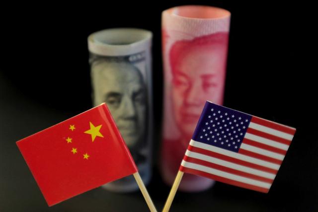 Chiến tranh thương mại Trung-Mỹ leo thang: Sharp lên kế hoạch xây dựng nhà máy tại Việt Nam - 1