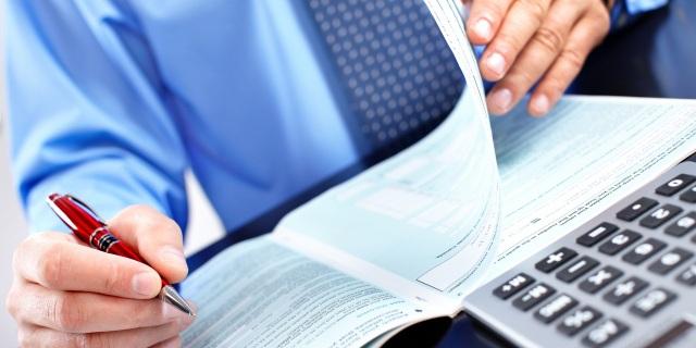 Hàng trăm nghìn doanh nghiệp được miễn phí môn bài, ngân sách dự kiến giảm thu 200 tỷ đồng - 1