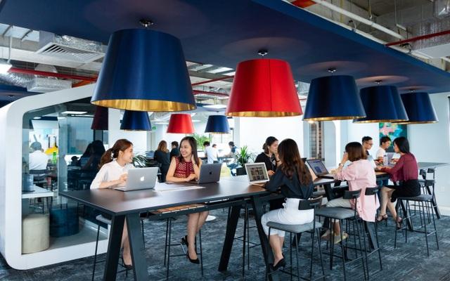 Hàng nghìn startup sẽ tham gia Hanoi Innovation Summit - 2
