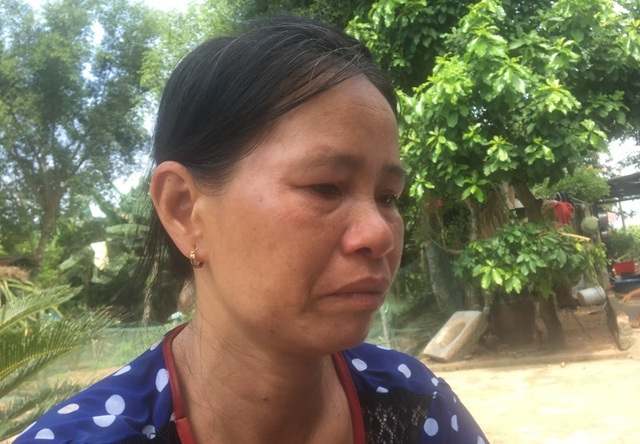 Cha mẹ nghèo bất lực nhìn con quặt quẹo vì 2 lần tai nạn giao thông hút chết - 5