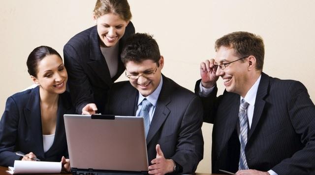 Vì sao người quản lý phải thường xuyên đánh giá nhân viên? - 1