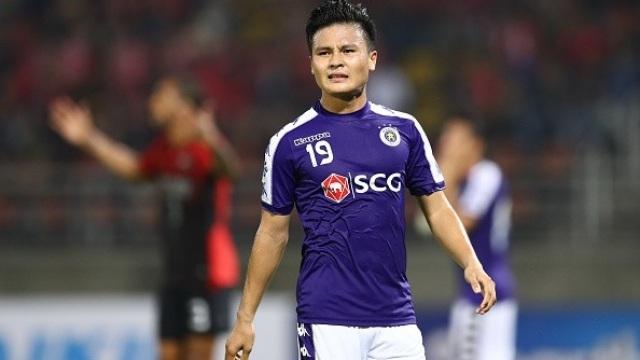 """Báo Thái Lan: """"Vụ Quang Hải sang La Liga chỉ là… trò đùa"""" - 1"""