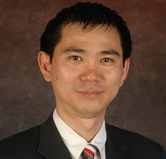 """Chuyên gia quốc tế: Cần ngăn Trung Quốc """"tạo sự đã rồi"""" - 1"""