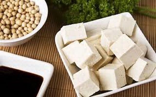 10 thực phẩm giúp giảm mỡ máu - 2