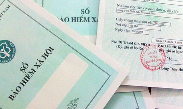 Quảng Ngãi: Nợ BHXH, BHYT lên tới hơn 155 tỷ đồng - 1