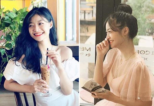 Nụ cười tỏa nắng Á hậu 1 Nguyễn Hà Kiều Loan - 13