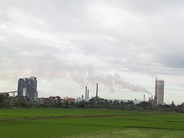 Trung Quốc làm khó, dự án 12 nghìn tỷ đồng không quyết toán được - 1
