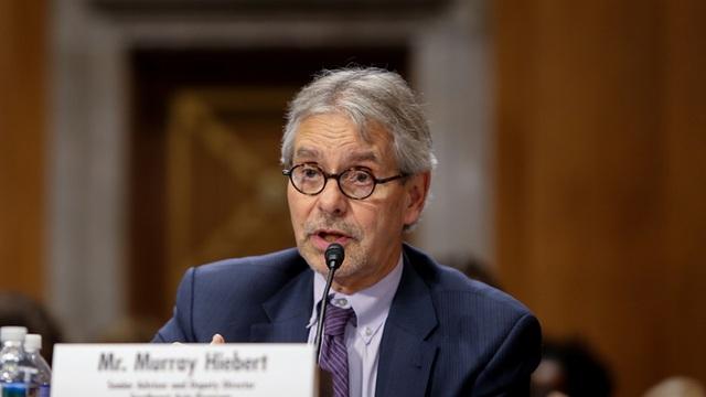 Tiến sỹ Mỹ: Cần nêu những hành vi của Trung Quốc tại các diễn đàn quốc tế - 1