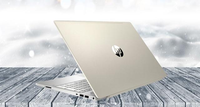 5 laptop lý tưởng cho sinh viên mùa tựu trường - 3