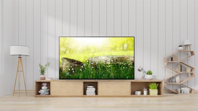 Sony A9G và A8G - lựa chọn đáng giá trong phân khúc TV cao cấp 2019 - 3
