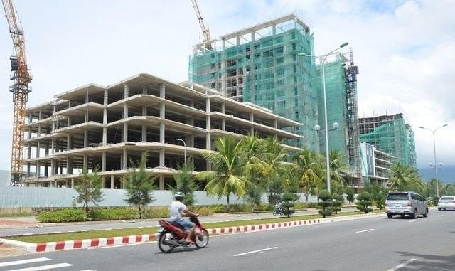 Đà Nẵng giao các sở trả lời dân về dự án liên quan Vũ nhôm - 1
