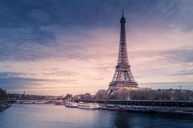 10 điểm du lịch nổi tiếng thế giới không cho chụp ảnh - 1