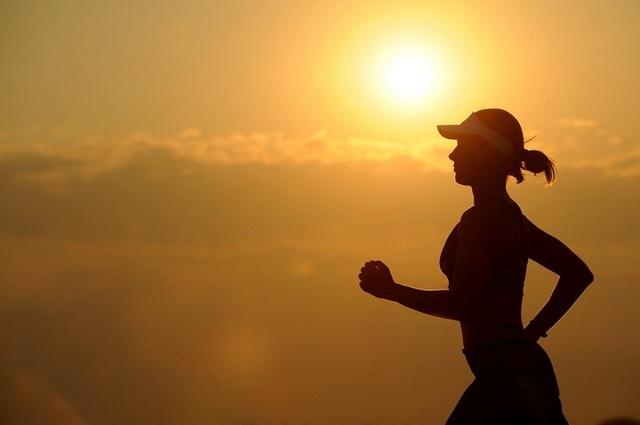 9 cách giúp bạn giảm cân trong khi ngủ - 5