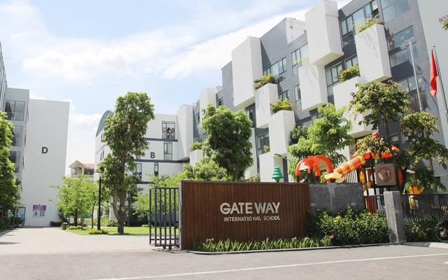 Các mẹ có con đi xe đưa đón của trường lo lắng sau vụ Gateway - 1