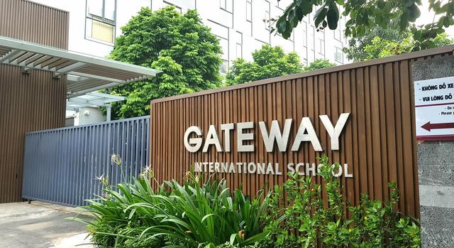 """Bộ GDĐT: Trường tự gắn mác """"quốc tế"""" là sai quy định - 2"""