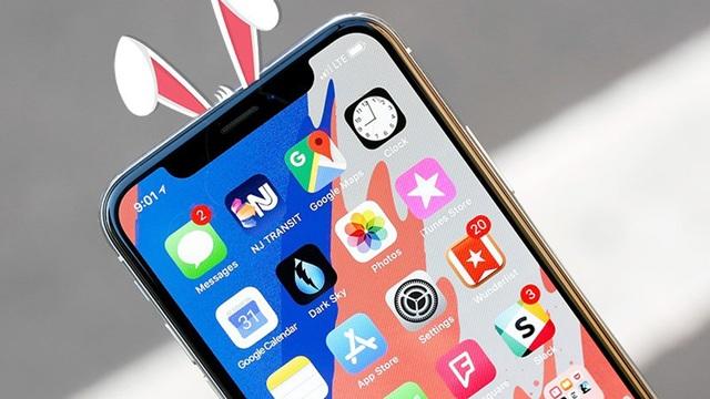 Thị trường smartphone tương lai: Khi trải nghiệm người dùng quyết định thành bại