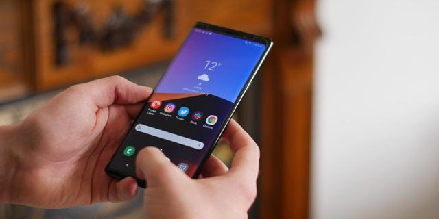 Thị trường smartphone tương lai: Khi trải nghiệm người dùng quyết định thành bại - Ảnh minh hoạ 2